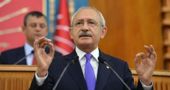 Kılıçdaroğlu'ndan referandum tahmini