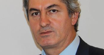 HDP Van Milletvekili Botan serbest kaldı