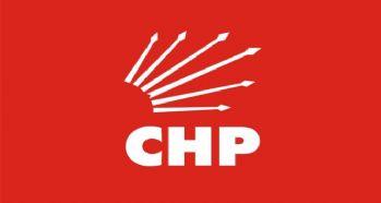 CHP PM üyesi gözaltına alındı