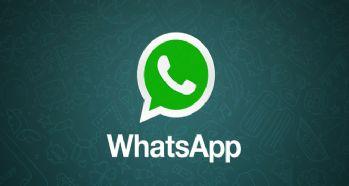 WhatsApp artık konum bilgilerinizi paylaşacak!