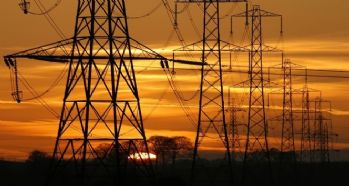3 il için elektrik kesintisi uyarısı