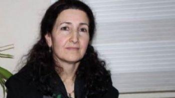 HDP'li Yıldırım'a 81 yıl hapis talebi