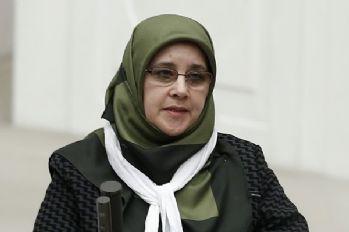 HDP'li Kaya'nın 25 yıl hapsi istendi