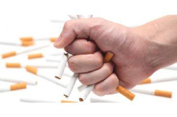 Bu yöntemler sigara bıraktırıyor