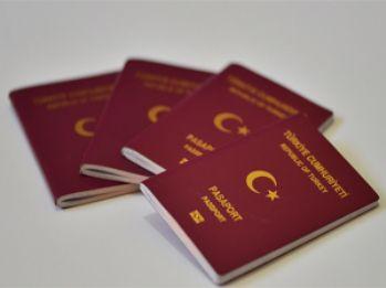 Ukrayna'ya pasaportsuz yolculuk başlıyor!