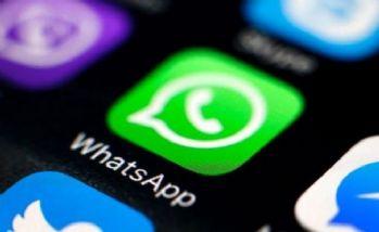 WhatsApp'ta güvenlik artık iki aşamalı