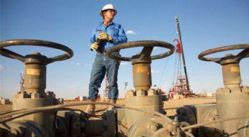 Hakkari ve Yüksekova için doğalgaz ilanı