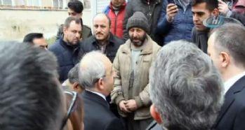 Kılıçdaroğlu'na 1.2 milyon TL'lik fatura sorusu