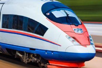 İki yeni hızlı tren hattı yapılacak