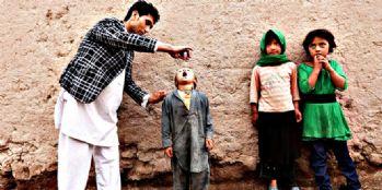 UNİCEF: 'Bu yıl 1 milyon 400 bin çocuk açlıktan ölebilir'