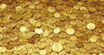 Altın alacaklar dikkat! Şimdi tam zamanı