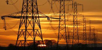 7 Günlük elektrik kesintisi!