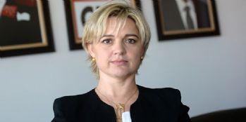CHP'li Selin Sayek Böke'ye canlı yayın sırasında ölüm tehdidi