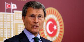 MHP'li Halaçoğlu'dan Bahçeli'ye yanıt: Biz neden ayrılalım?