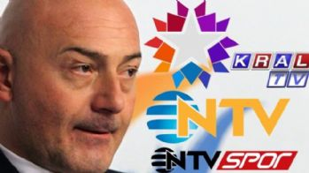 Şahenk, Star ve NTV'yi satıyor
