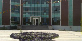 Belediye'de 14 kişinin işine son verildi
