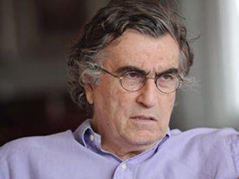 Hasan Cemal'e hapis cezası