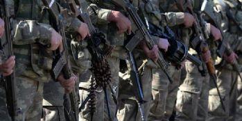 Milli Savunma Bakanlığı 24 Bin Personel Alacak