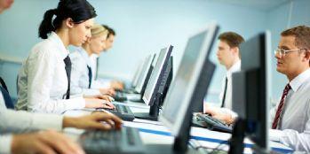 Kamu Kurumlarına 500 Bin Yeni Personel Alınacak