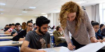 Doğu Anadolu bölgesindeki açıköğretim öğrencileri dikkat