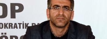 Adem Geveri serbest bırakıldı