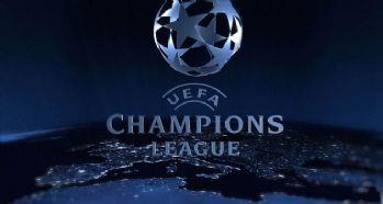 Şampiyonlar Ligi'nde çeyrek finalistler belli oldu