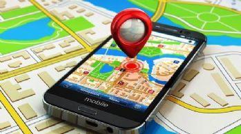 Telefonunuzda bu uygulamalar varsa hemen silin!