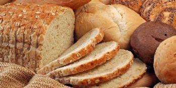 Bakın ekmeğin içine ne katmışlar!