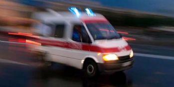 64 Öğrenci hastaneye kaldırıldı
