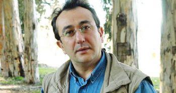 Ünlü gazeteci hayatını kaybetti!