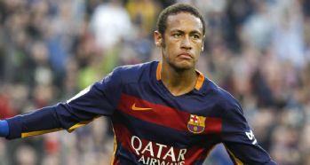 Neymar için 200 milyon Euro