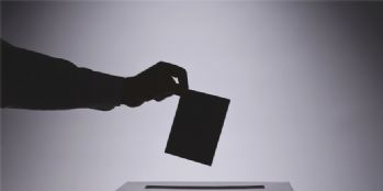 Yurt dışında kaç seçmen oy kullanacak?