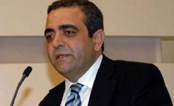 CHP'li Tanrıkulu: Demirtaş 'Hayır' çıkacağına inanıyor