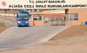 HDP'li Çelik'ten açlık grevleri için 22 önerge