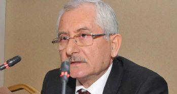YSK Başkanı'ndan çok önemli 'oy' açıklaması
