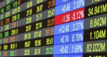 Borsa rekor üstüne rekor kırdı