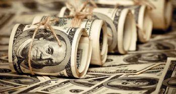 Dolar, AKPM'nin Türkiye kararı ile 3,60'ı aştı