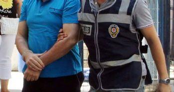 Gözaltına alınan 22 eski öğretmenden 13'ü tutuklandı