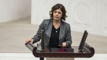 'HDP'li vekiller serbest kalabilir'