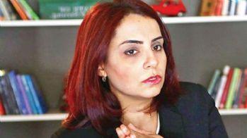 Yargı: CHP'li vekile hakaret var ama cezaya gerek yok