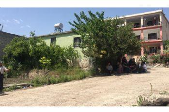 Adana'da vahşet: İki kardeşini ve yengelerini öldürdü