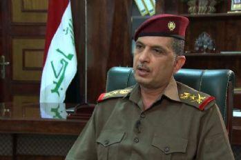 Irak Genelkurmay Başkanı: Mayıs ayında Musul'u tamamen temizleyeceğiz
