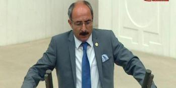 HDP Van Eski Milletvekili İhraç Edildi