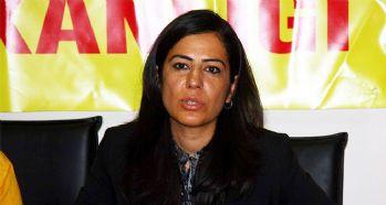 HDP'li eski vekil tahliye edildi