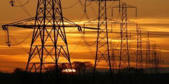 Van'da 5 Günlük Elektrik Kesintisi