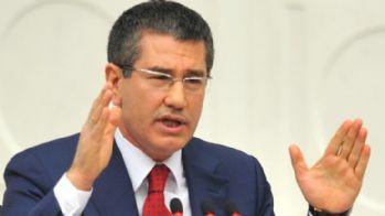 Türkiye'den ilk YPG açıklaması