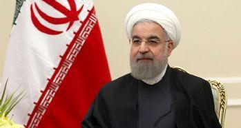 İran'da resmi olmayan sonuçlara göre Ruhani önde
