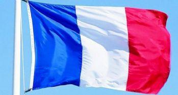 Fransa'dan OHAL'i uzatma kararı