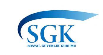 SGK'dan işverene nakil uyarısı