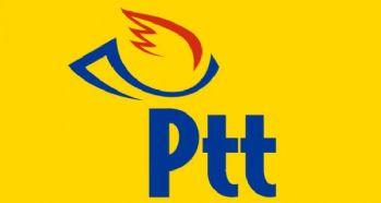 PTT'den 'sahte personel istihdamı'na ilişkin önemli açıklama
